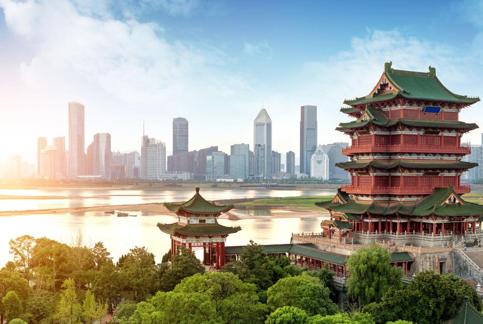 Why Study MBBS in Nanjing Medical University?