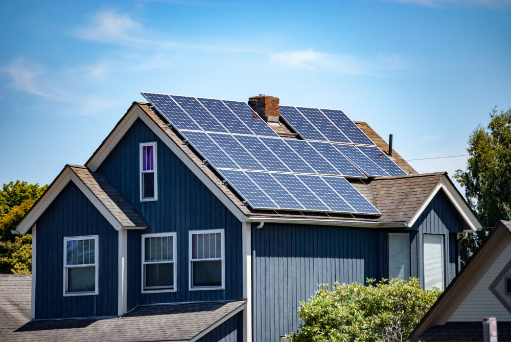 Let Solar Power Help You With These Tips.
