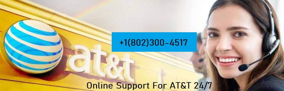 How do I get Human at AT&T|by Phone or Live Chat