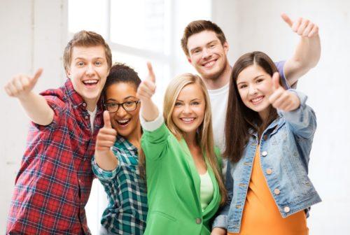 Alfresco APSCE Exam Stress - Easy And Practical Ways To Beat It