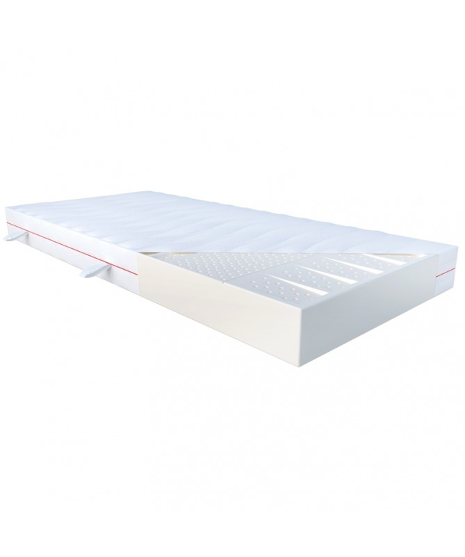 Which mattress to choose?