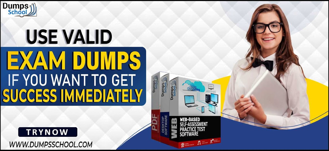 Get Updated Oracle 1Z0-998-20 Dumps To Make Sure Your Success