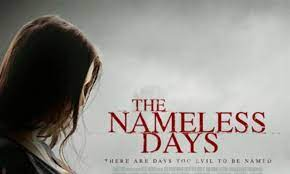 The Nameless Days F U L L -