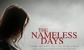 The Nameless Days F U L L -