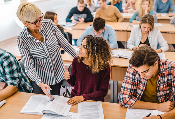iSQI CTAL-TAE Exam - Focus Points In Your Study Guide.2021