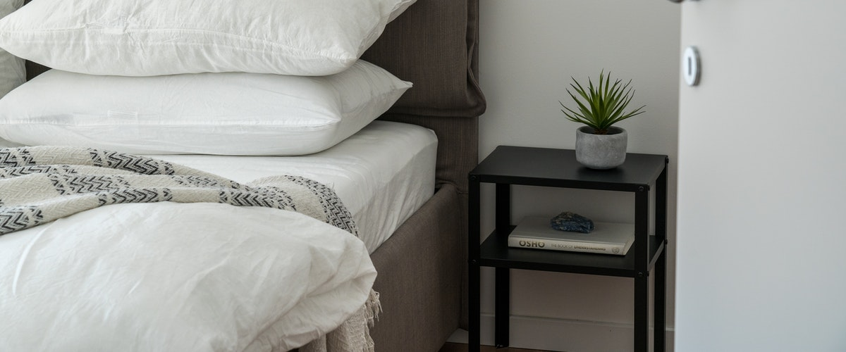 Memory Foam Pillow and its Amazing Benefits