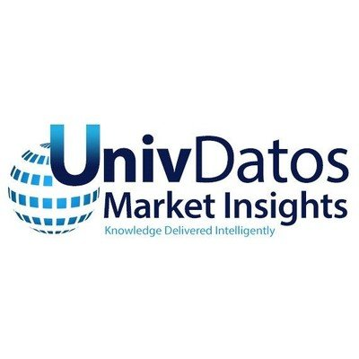 Integrated Smart Traffic Management System Market Industry Analysis and Forecast 2020-2026