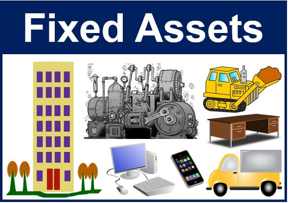 The Comprehensive Guideline of Fixed Assets Software in 2021