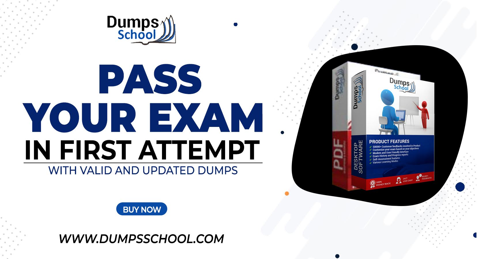 Actual Micro Focus 050-733 Dumps– 99.9% Score is Not A Dream Anymore
