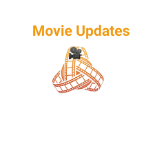 Look for Movie Updates