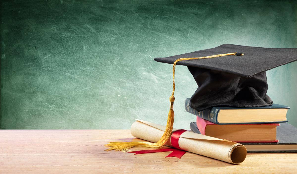 Cisco 300-625 Exam Preparation Guide for Beginners