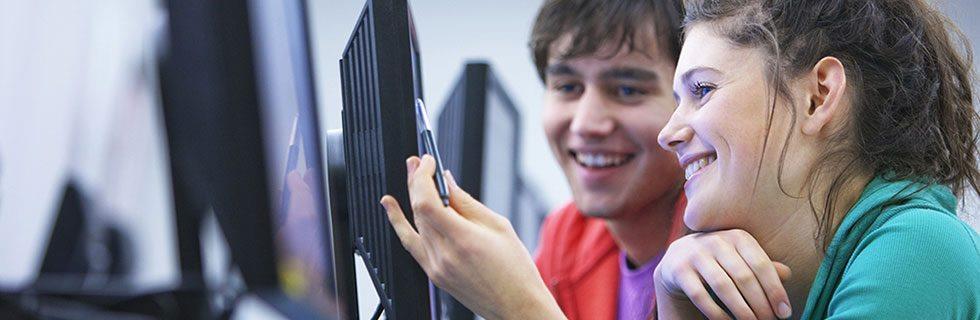 Steps To Help You Pass Your Next Microsoft AZ-104 Exam