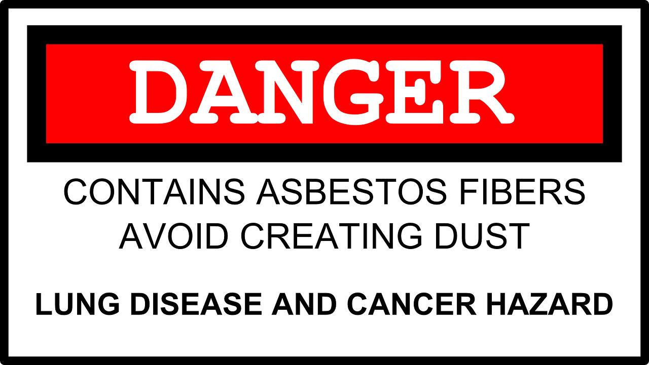 The Essential Guidelines to Dispose of Asbestos Safely!