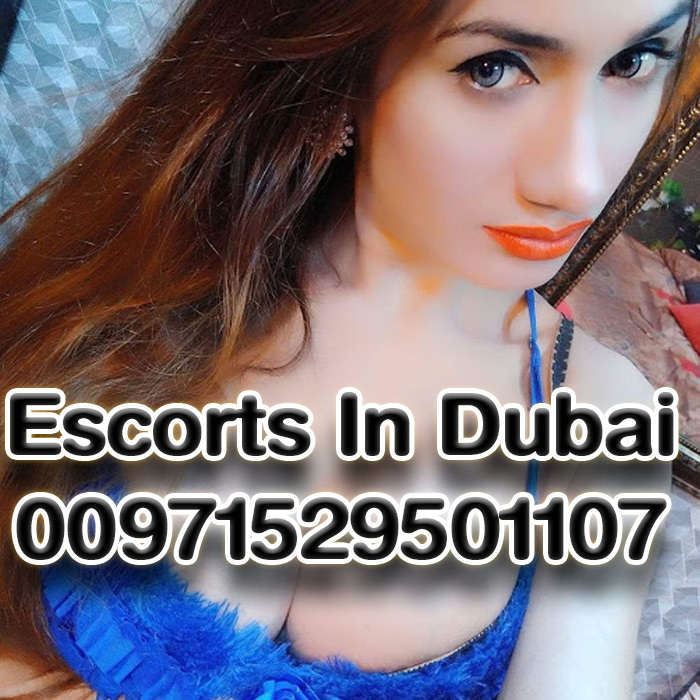 Chubby Call Girls In Dubai –Escorts In Dubai 00971529501107