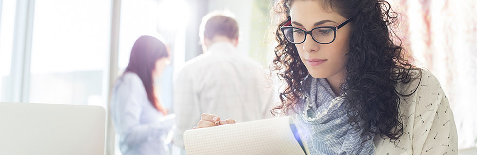 Find Out More About Updated Avaya 72300X Certification Exam