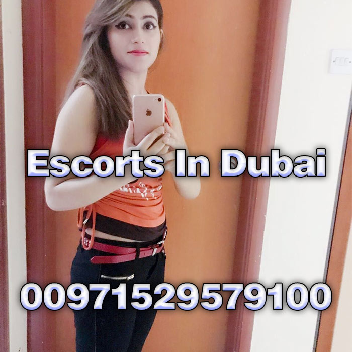 Lavish Escorts in dubai – Contact US 00971529579100