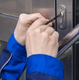 Need An Emergency Locksmith? Finding One Neednt Be A Nightmare