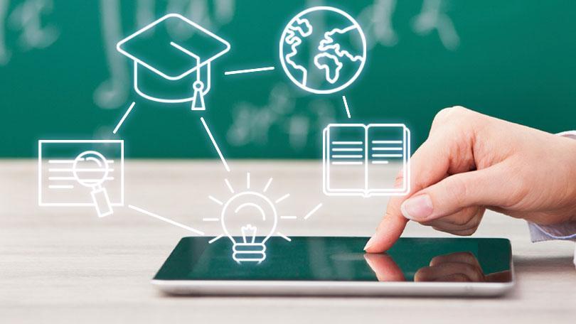 Steps To Help You Pass Your Next Palo Alto Networks PCCSE Exam