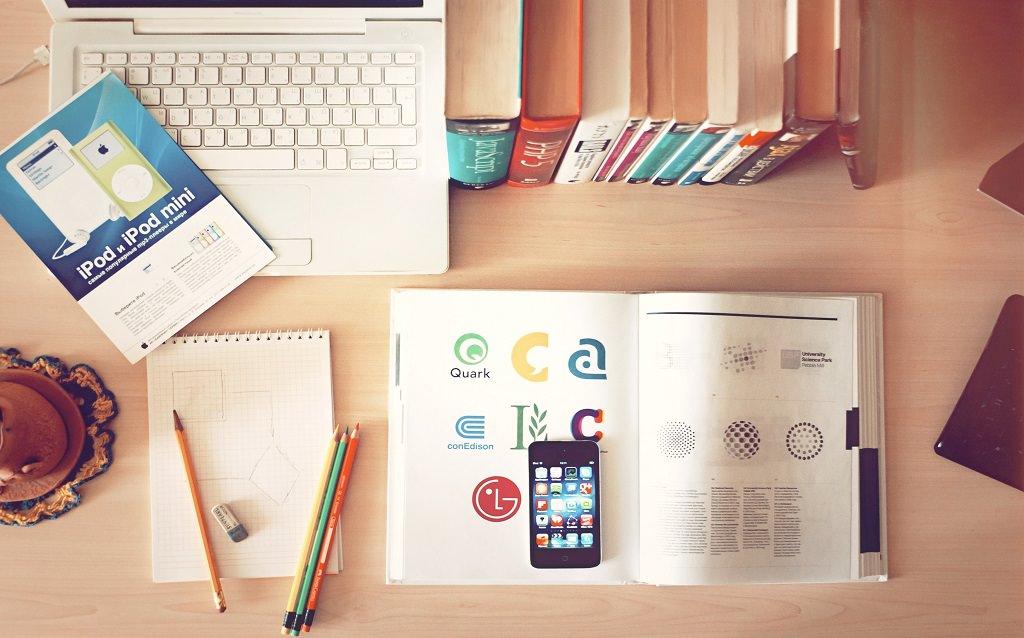 How To Study For A Comprehensive Final Dama DMF-1220 Exam