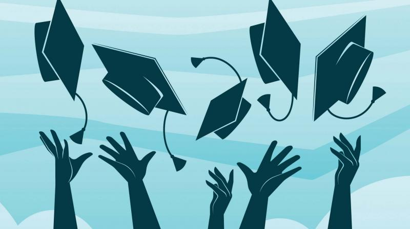 Be A Good Student - Get Study Tips For Salesforce Sharing-and-Visibility-Designer Exams