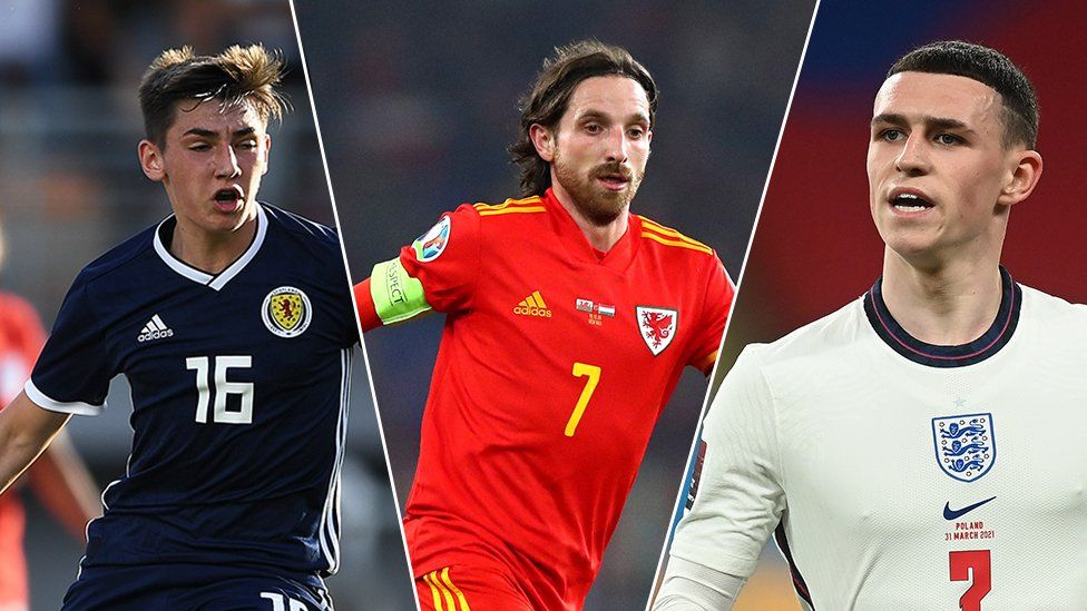 Best third-placed teams – who is heading through? EURO 2020