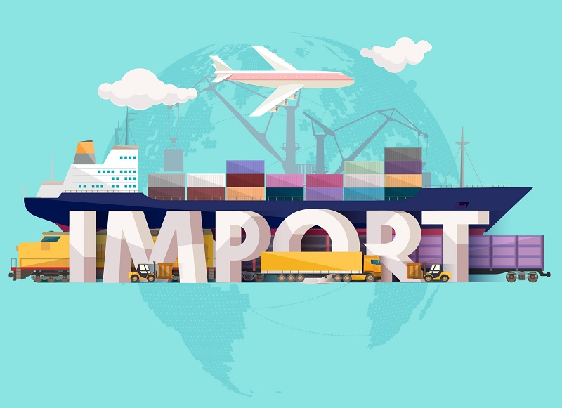 Items That Are Prohibited Or Restricted For Importing Into New Zealand