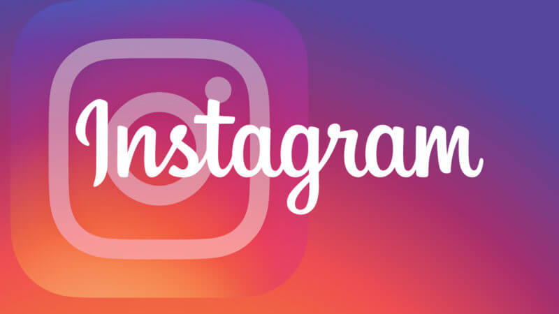 Can You Use Instagram To Grow Your Business?