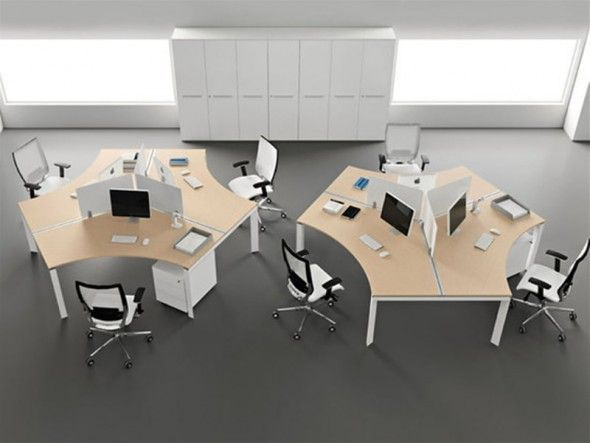 How to buy office furniture?