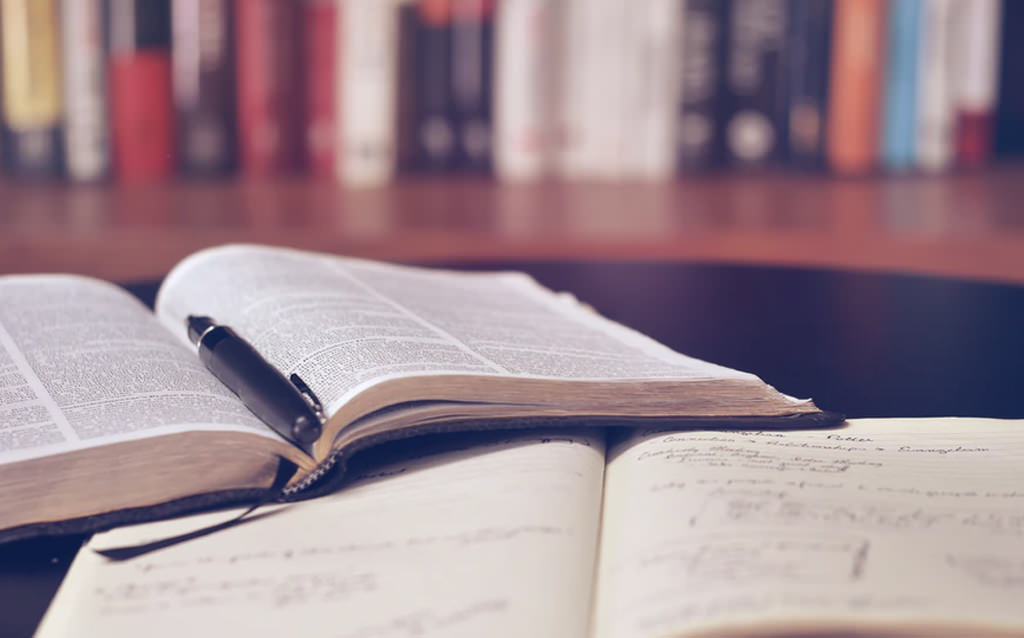 Study Tips For The GAQM CTIL-001 Certification Exam