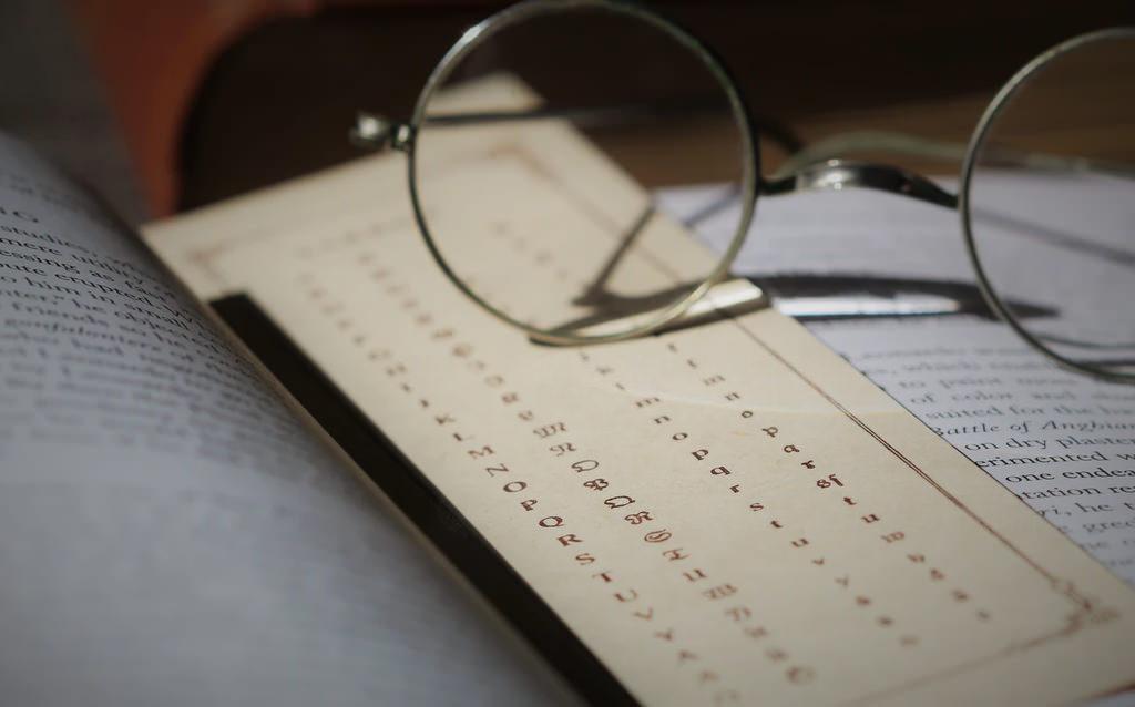 SAP C_S4FTR_1809 Exam Preparation Guide for Beginners