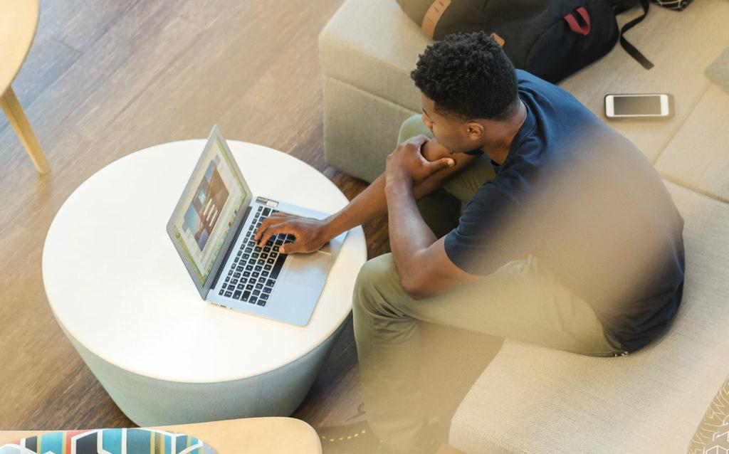 Adobe AD0-E703 Exam - Tips For The Final AD0-E703 Exams