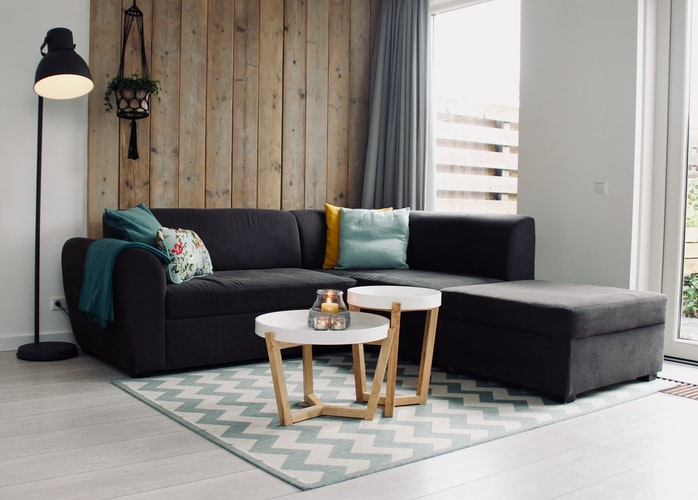 Basic Tips You Follow When Caring For Your Leather Sofa At Home
