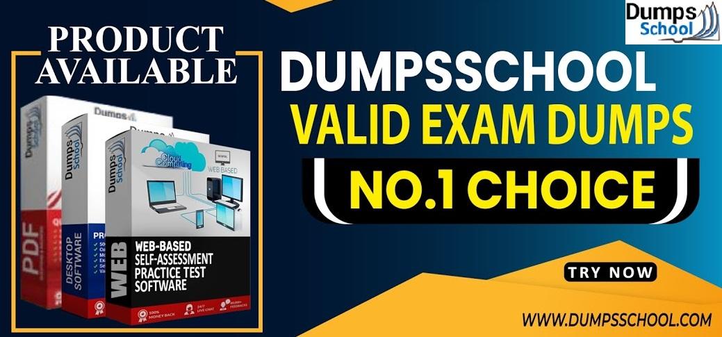 Get Instant Access to Actual Salesforce ADX-201 Dumps PDF