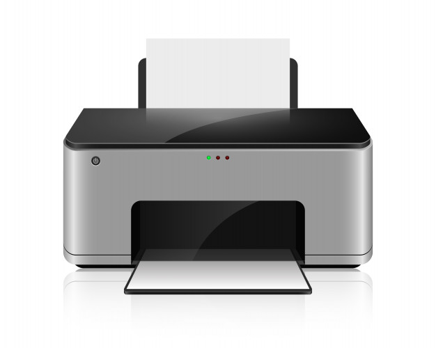 Technically Issue Of Hp Printer
