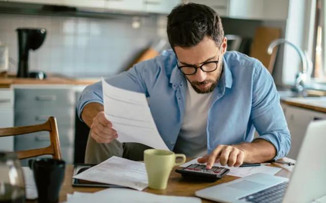 How To Study For A Comprehensive Final SAP C_S4EWM_1909 Exam