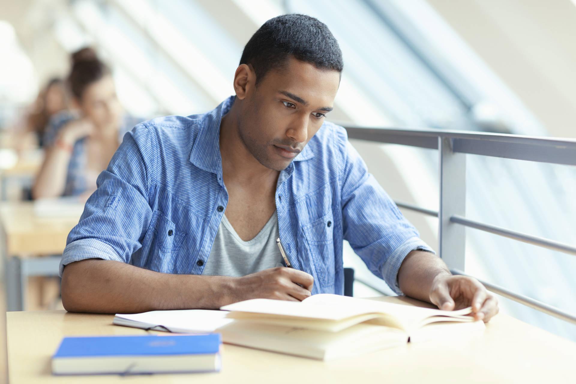 HP HPE0-V14 Exam - Tips For The Final HPE0-V14 Exam