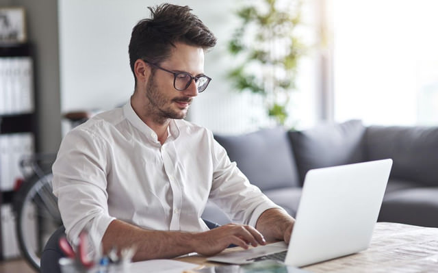 How To Study For A Comprehensive Final Microsoft PL-100 Exam 2021