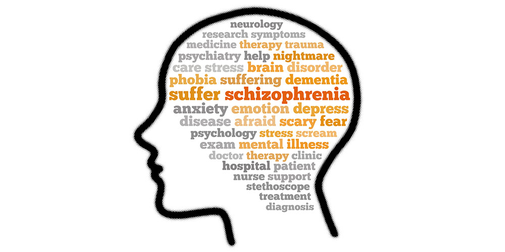 Mental illness; What are the causes?