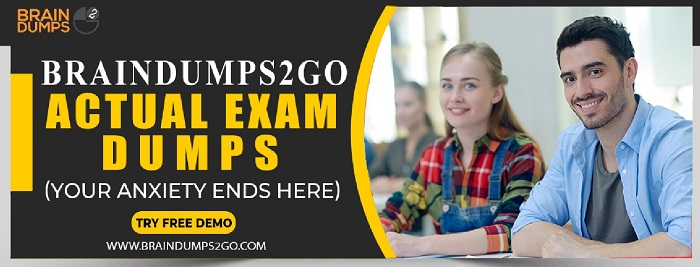 VMware 3V0-752 Questions - Tips To Pass Exam (2021)