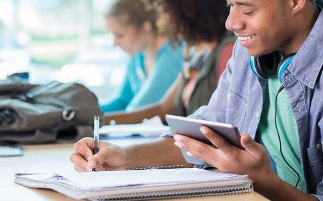 SAP C_TS410_1809 Exam - Focus Points In Your Study Guide