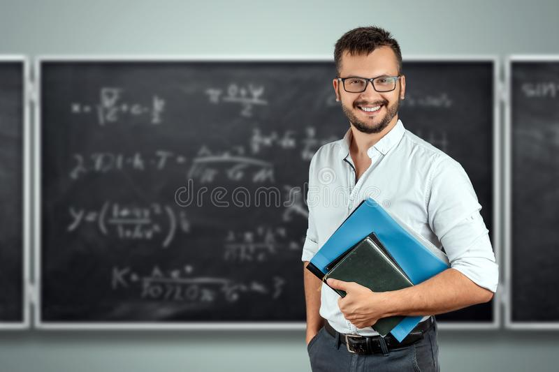 How To Score Over 90 On The GAQM ISO27-13-001 Exam in 2021