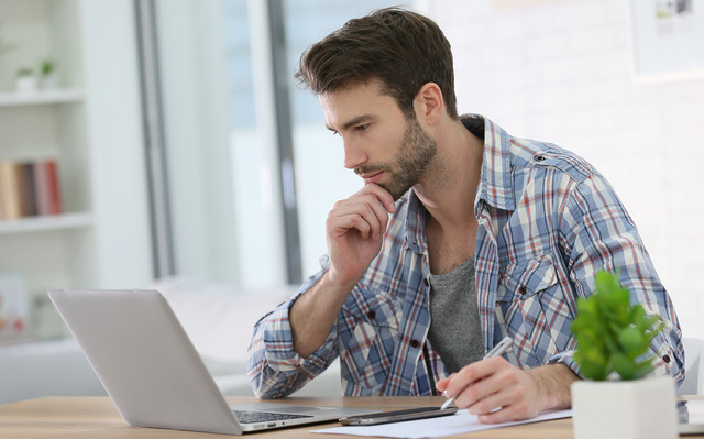 How To Study For Final Oracle 1Z0-1034-20 Exam