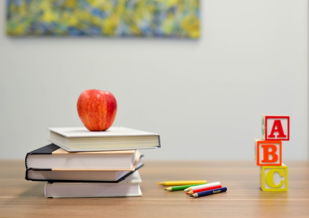 Be A Good Student - Get Revision Tips For ISC2 ISSAP Exam